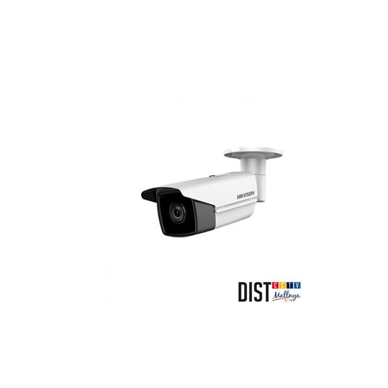 CCTV CAMERA HIKVISION DS-2CD2T85FWD-I5