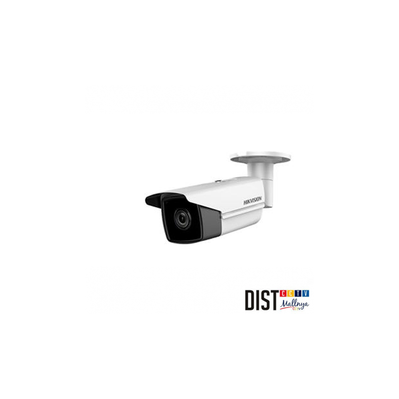 CCTV CAMERA HIKVISION DS-2CD2T85FWD-I5