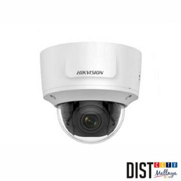 CCTV CAMERA HIKVISION DS-2CD2755FWD-IZ