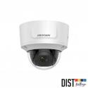 CCTV CAMERA HIKVISION DS-2CD2785FWD-IZ