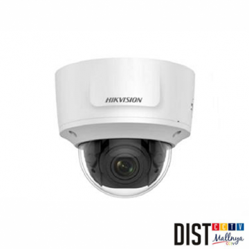 CCTV CAMERA HIKVISION DS-2CD2725FHWD-IZ (Powered by Darkfighter)