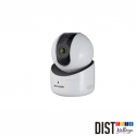 CCTV CAMERA HIKVISION DS-2CV2Q21FD-IW