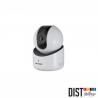 CCTV CAMERA HIKVISION DS-2CV2Q01FD-IW