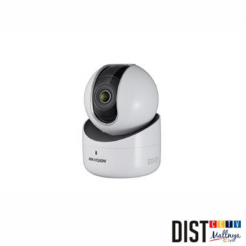CCTV CAMERA HIKVISION DS-2CV2Q01FD-IW/64GB-T