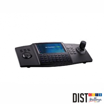 NETWORK KEYBOARD HIKVISION DS-1100KI