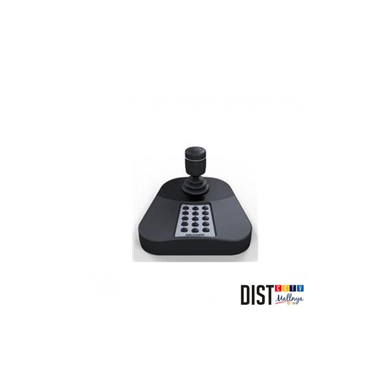 NETWORK KEYBOARD HIKVISION DS-1005KI