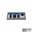 NETWORK KEYBOARD HIKVISION DS-1002KI
