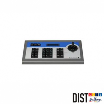 NETWORK KEYBOARD HIKVISION DS-1002KI