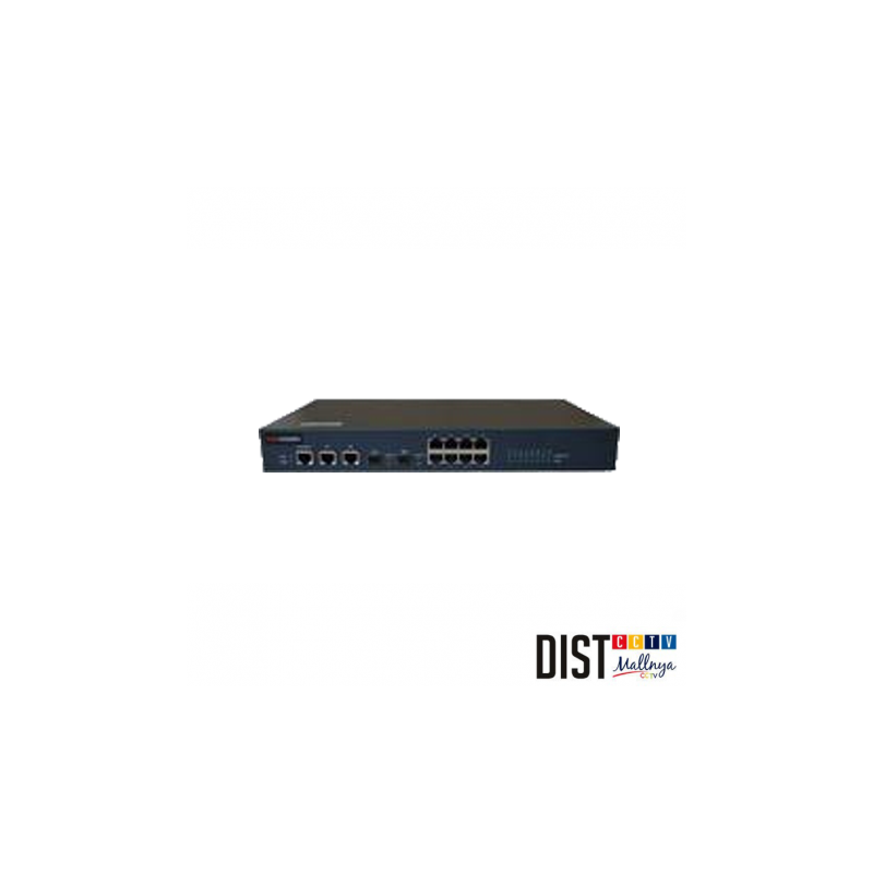 CCTV SWITCH HIKVISION DS-3D2208P