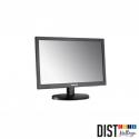 CCTV MONITOR HIKVISION DS-D5019QD