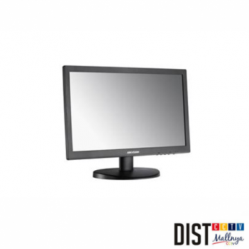 CCTV MONITOR HIKVISION DS-D5019QD