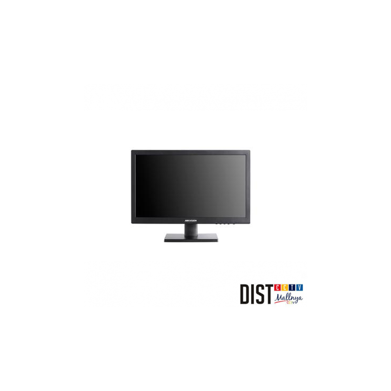 CCTV MONITOR HIKVISION DS-D5021FC