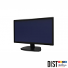 CCTV MONITOR HIKVISION DS-D5022FC
