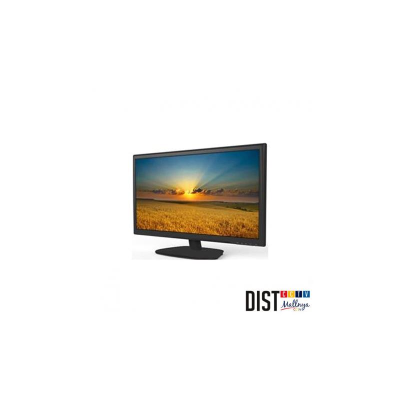 cctv-monitor-hikvision-ds-d5022qe-b