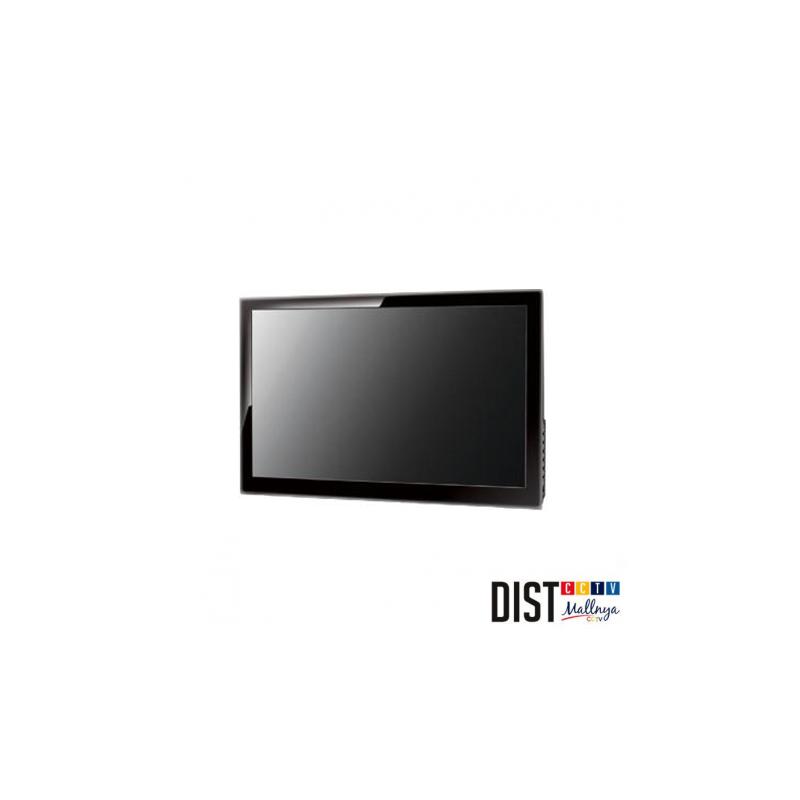CCTV MONITOR HIKVISION DS-D5055FL