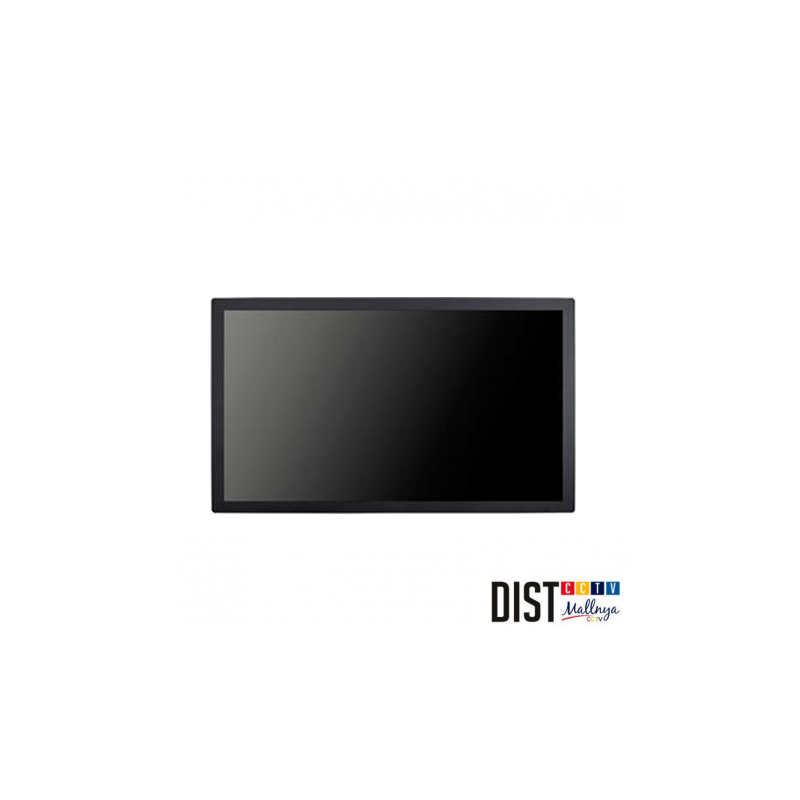 CCTV MONITOR HIKVISION DS-D5084UL