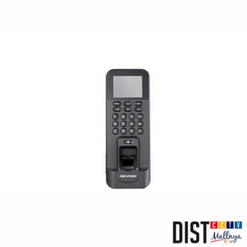 CCTV ACCESS CONTROL HIKVISION DS-K1T803F