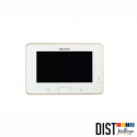 CCTV ACCESS CONTROL HIKVISION DS-KH8300-T
