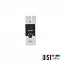 CCTV ACCESS CONTROL HIKVISION DS-KB2411-IM