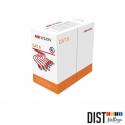 CCTV CABLE HIKVISION DS-1LN5E-S