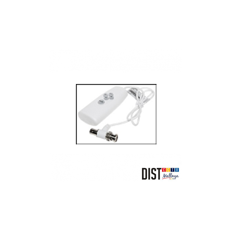CCTV SWITCH INFINITY IA-M100