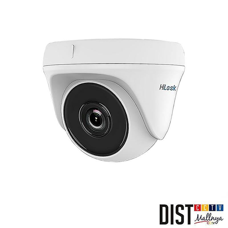 CCTV Camera HiLook THC-T120-P
