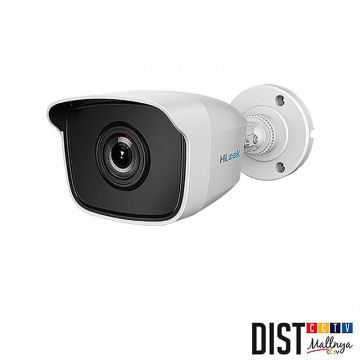 CCTV Camera HiLook THC-B120-P