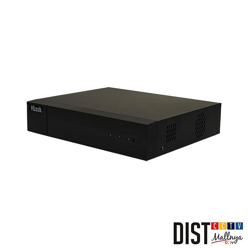 CCTV-Camera-DVR-HiLook-DVR-204G-F1