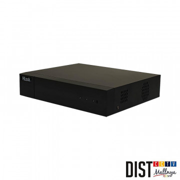 CCTV Camera DVR HiLook DVR-208G-F1