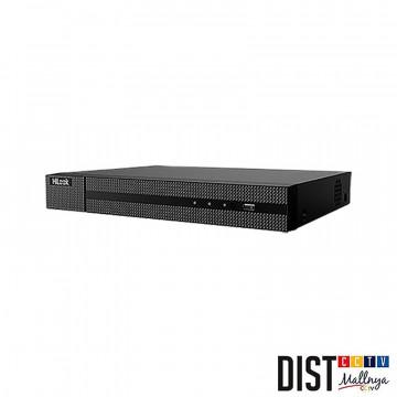 CCTV Camera NVR HiLook NVR-104MH-C
