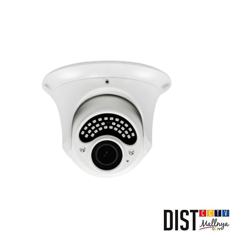 CCTV Camera SPC SPC-UVC56E91