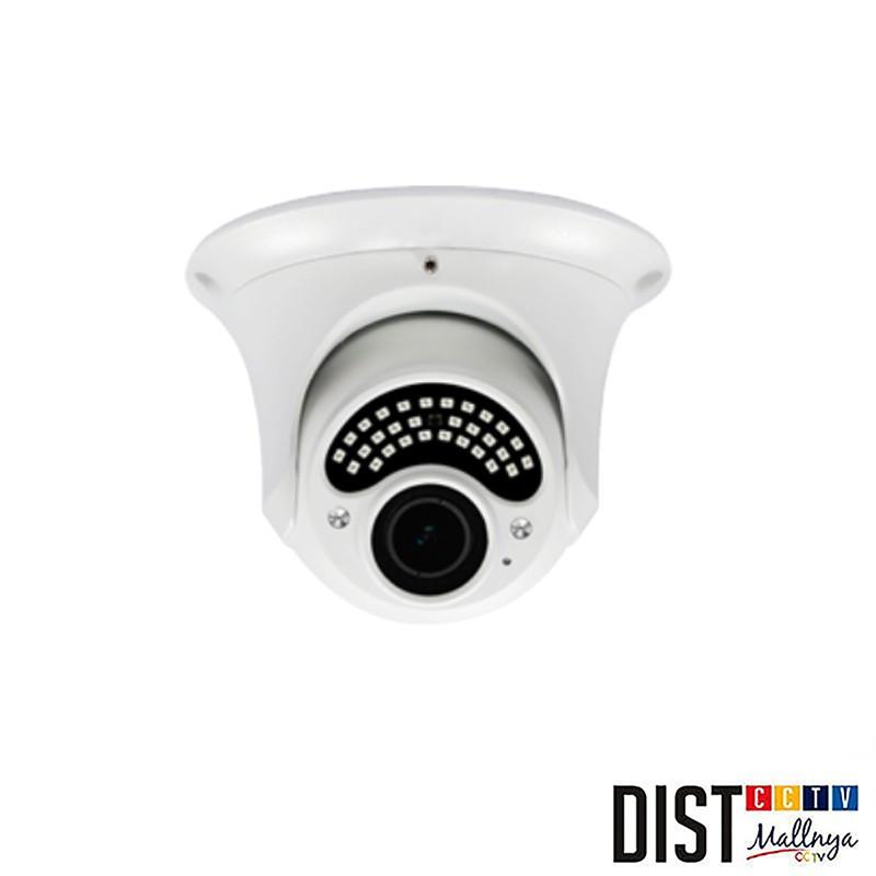 CCTV Camera SPC SPC-UVC60E91
