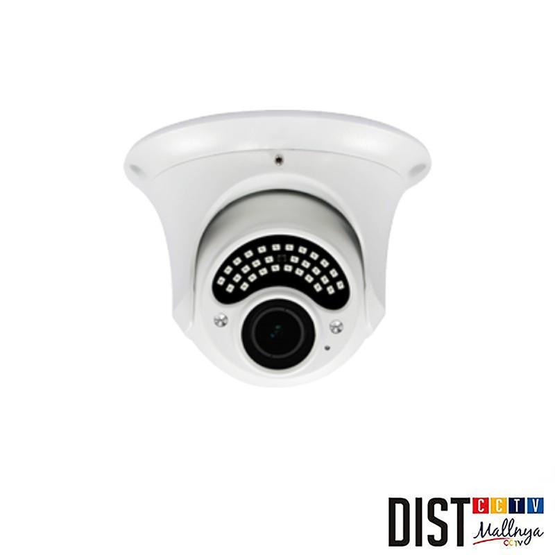 CCTV Camera SPC SPC-UVC35E91-Z