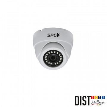 CCTV Camera SPC SPC-UVC51D68