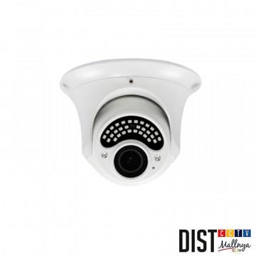 CCTV Camera SPC SPC-IPC70650CE91WD-I