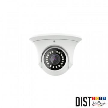 CCTV Camera SPC SPC-IPC70650D83WD-I