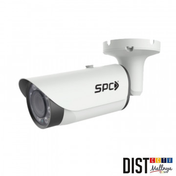 CCTV Camera SPC SPC-IPC60520C28-FPI(Z) 2MP