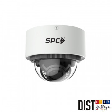 CCTV Camera SPC SPC-IPC6340E88-FPI(Z) 4MP