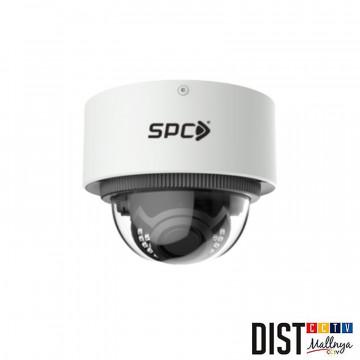 CCTV Camera SPC SPC-IPC6B30E88WDL-FPI(Z)