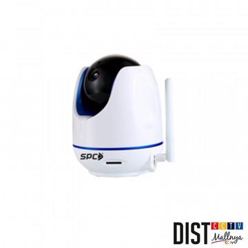 CCTV Camera SPC SPC-KST 960P