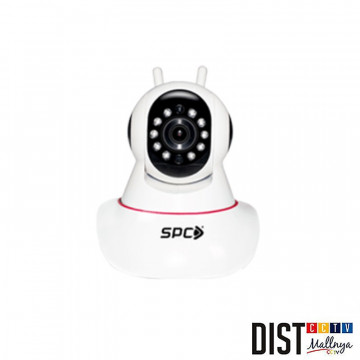 CCTV Camera SPC SPC-KST 720P