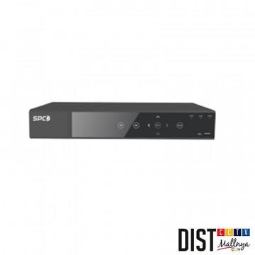 CCTV NVR SPC SPC-NVR6B32P-W11-4H