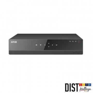 CCTV DVR SPC SPC-UVR6TC32H-W13-4H