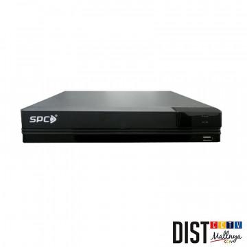 CCTV DVR SPC SPC-UVR7404RM-D543