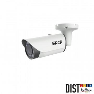 CCTV Camera SPC SPC-IPC6B30C28WDL-FPIZ