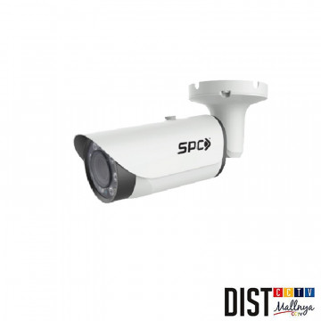 CCTV Camera SPC SPC-IPC60880C28WD-FPIZ