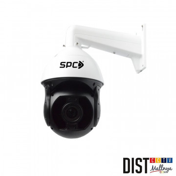 CCTV Camera SPC SPC-IPD6A22Q02HE-FPI 2 MP