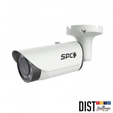 CCTV Camera SPC SPC-IPC6340C28-FPI(Z) 4MPCCTV Camera SPC SPC-IPC6340C28WD-FPIZ 4MP