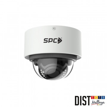 CCTV Camera SPC SPC-IPC60520E88-FPI 2MP