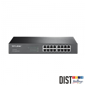 www.distributor-cctv.com - Paket CCTV SPC 8 Channel Performance IP (STARLIGHT)